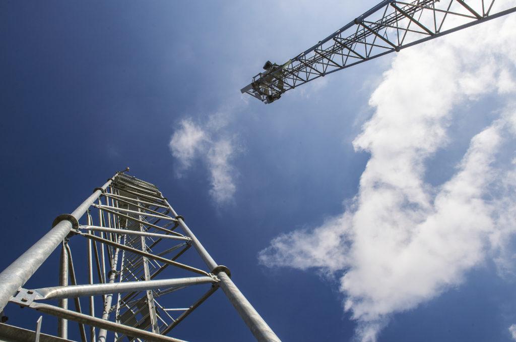 Infrastructures & Télécom - Retis Solutions
