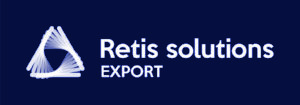 logo_retis-export