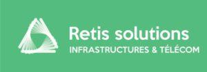 logo_retis-infra-telecom