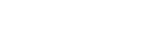 Infrastructures & Télécom